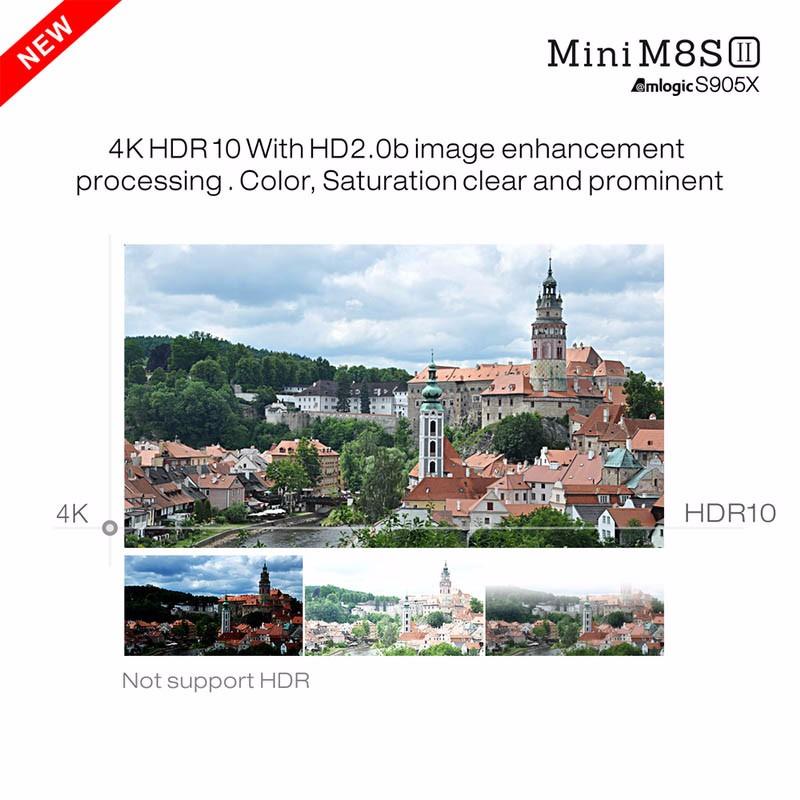 Mini M8SII_4
