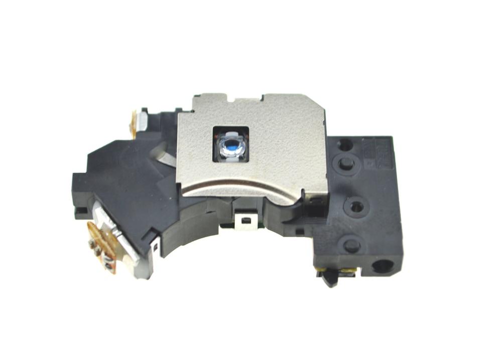 PVR-802W PVR 802W Lente láser para consola de juegos Playstation 2 - Juegos y accesorios