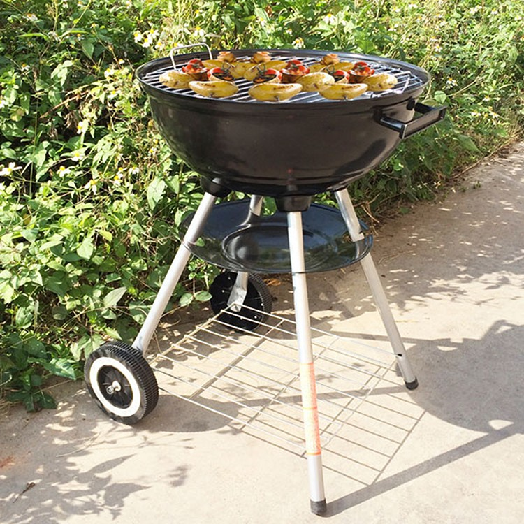 China charcoal grill Suppliers