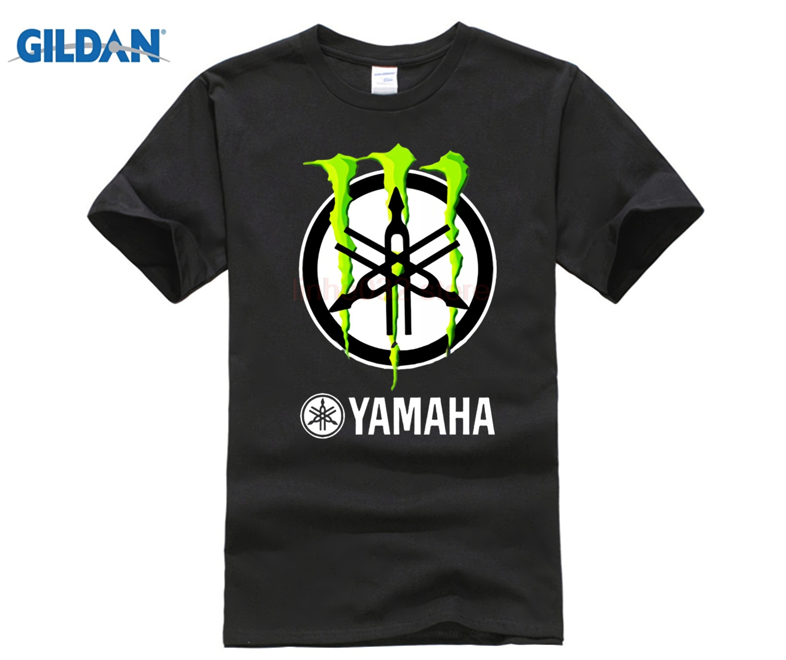 Normal tee   Shirt   men brand Exercise Motor Yamaha   t     Shirt   men 2018 summer cool men   t  -  Shirt   fitness