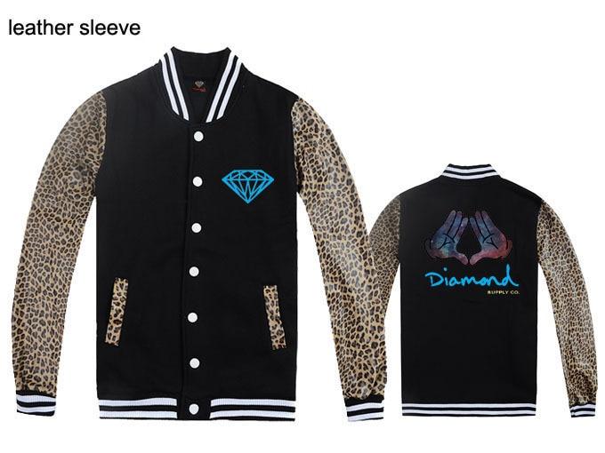 Popular Brand Name Winter Jackets for Men-Buy Cheap Brand Name