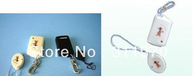 370 шт./лот/партия, электрический питомец с защитой от потери для домашних животных, собак, кошек и детей