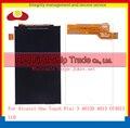 """Alta qualidade 4.0 """"para alcatel one touch pixi 3 4013d 4013 ot4013 display lcd tela frete grátis + código de rastreamento"""