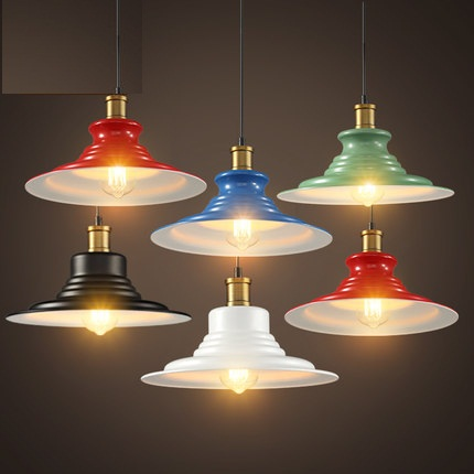 Amercian Loft Style Vintage Pendant Light Fixtures Edison Industrial Lighting Fixture For Home Hanging Lamp Iron DropLight платье naf naf naf naf na018ewzjq87