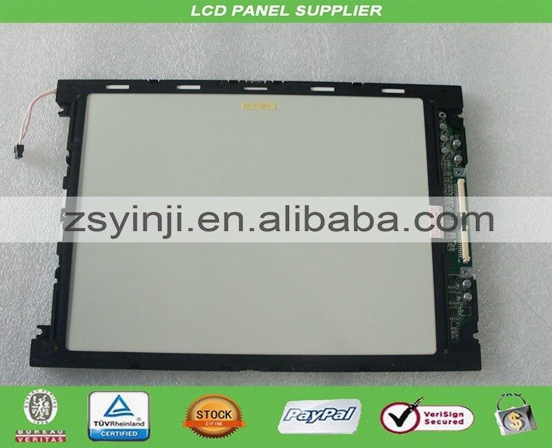 Lcd ekran LM-CC53-22NTSLcd ekran LM-CC53-22NTS