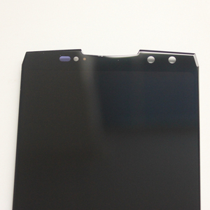 Image 4 - 6.0 Inch Oukitel K10 Lcd scherm + Touch Screen 100% Originele Getest Lcd Digitizer Glass Panel Vervanging Voor Oukitel K10