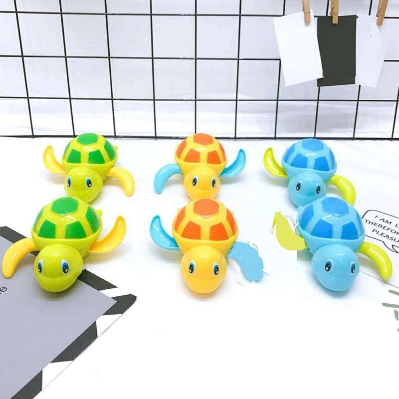 2019 offre spéciale piscine accessoires tortues de natation pour nouveau-né bébé garçons et filles