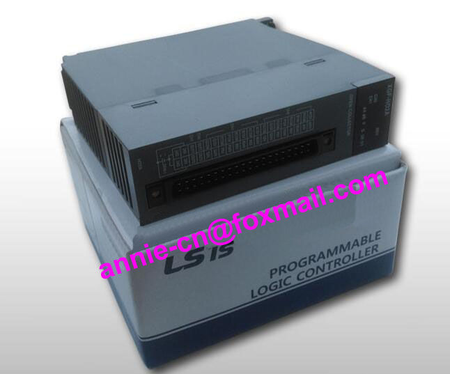 100% New and original  XGF-HO8A (XGF-H08A)   LS(LG)  Special module,High-speed counter module