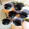 Fashion Photochromic Sunglasses Clear Driving Goggles Eyewear Men Sun Glasses Reading Eyeglasses Computer Spectacles Men