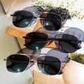 Moda gafas de Sol Fotocromáticos Clara de Conducción Gafas Gafas Hombres Gafas de Sol Anteojos de Lectura del Ordenador Gafas Hombres