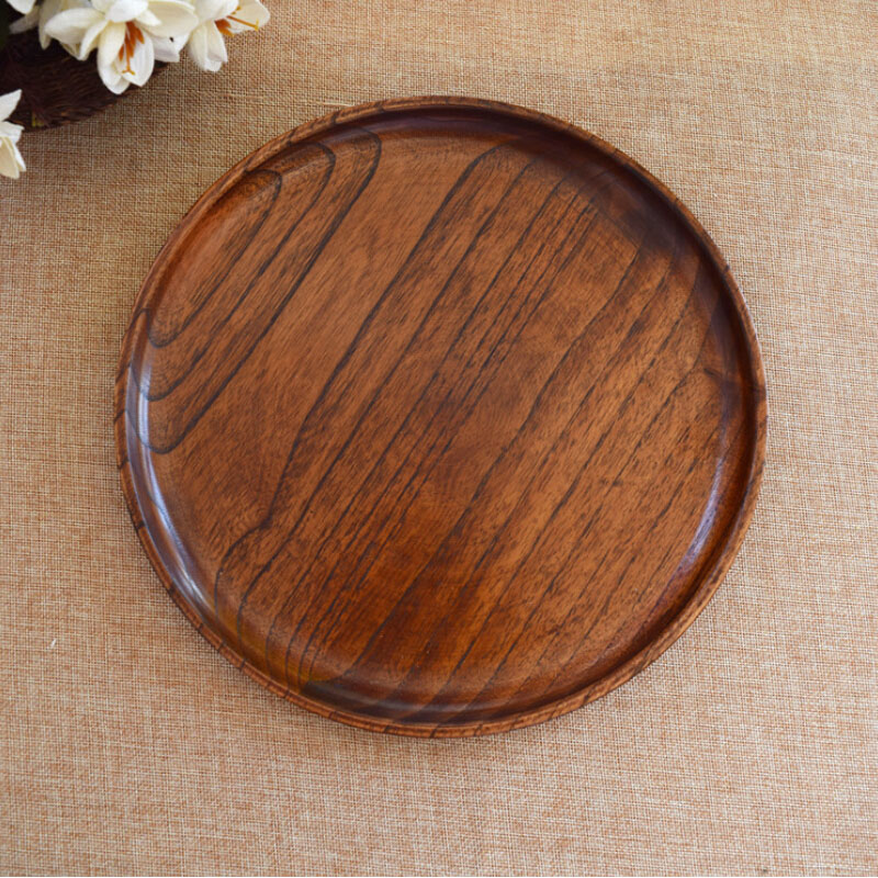 Wooden Plates South Africa Amp Wooden Dinner Plates South