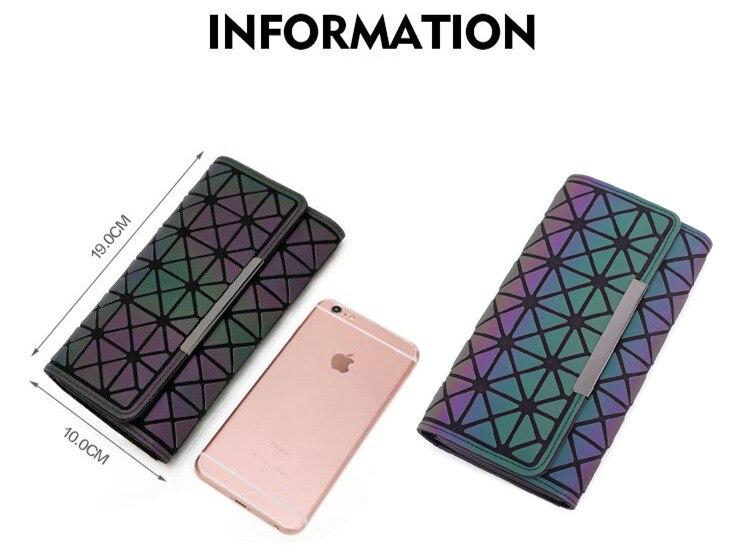 20180413_114449_036