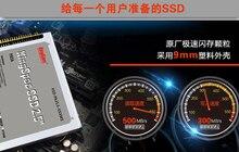 60% OFF Kingspec 2.5″ 44PIN PATA IDE SSD 8GB 16GB 32GB 64GB 128GB Solid State Disk Flash Drive Computer SSD Hard Drive Laptops