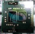 Intel Core ноутбук Мобильного I3-350m SLBPK I3 350 м PGA988 оригинальный Разъем G1 ПРОЦЕССОРА 3 М Кэш/2.26 ГГц/Двухъядерный процессор Поддержка HM55
