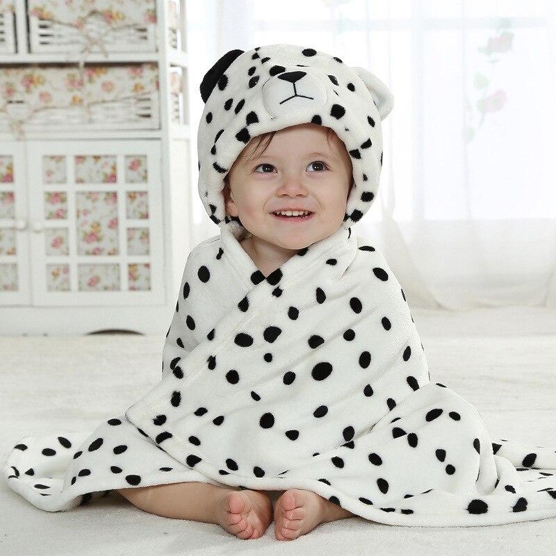 New-Fashion-Animal-Cartoon-Design-Hooded-Baby-Sleepers-Robes-For-0-24-months-Infant-Sleepwear-pijama-pajamas-Cute-Homewear-3