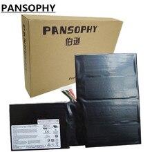 BTY-M6F PANSOPHY 11.4 V 4640 mAh Baterii Laptopa Msi 16H2 GS60 GS60 2PC-010CN PX60 MS-16H2 2PL 6QE 2QE 2PE 2QC 2QD 6QC