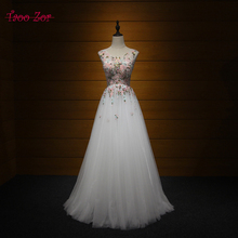 Buy taoo simple and get free shipping on AliExpress.com d7a4a4ba888e