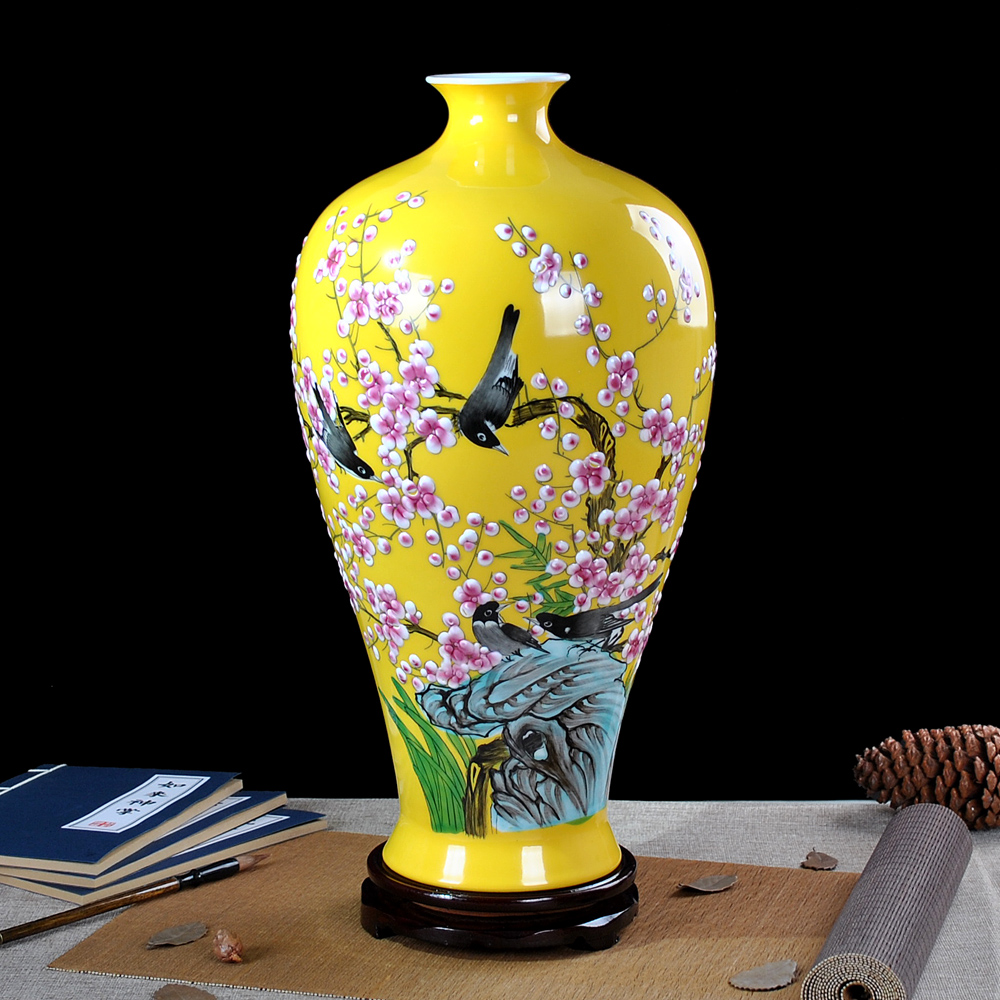 dekorative große vasen-kaufen billigdekorative große ...