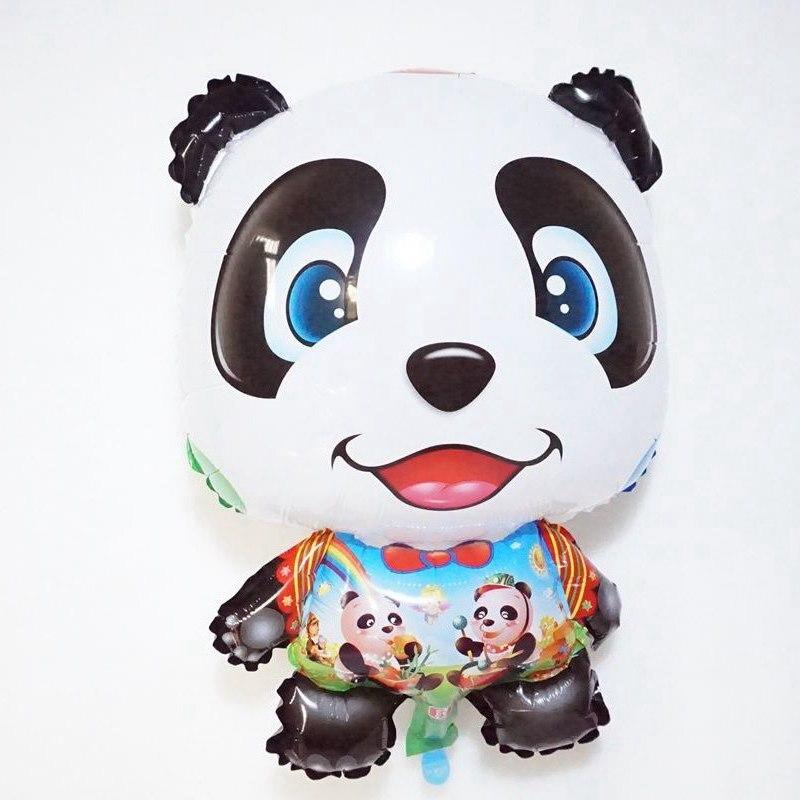 Compra fu panda kung y disfruta del envío gratuito en AliExpress.com