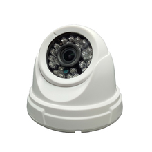 HD 1080P 2.0MP IP Camera Indoor Network P2P Security CCTV With IR-CUT Night Vision Support ONVIF Phone View Free shipping