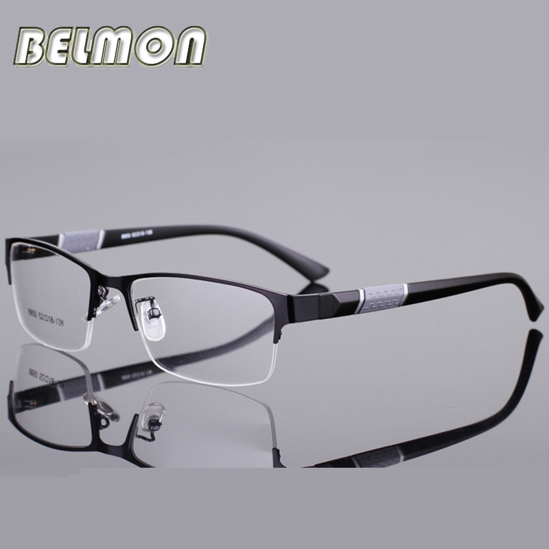 get cheap silhouette glasses frames aliexpress