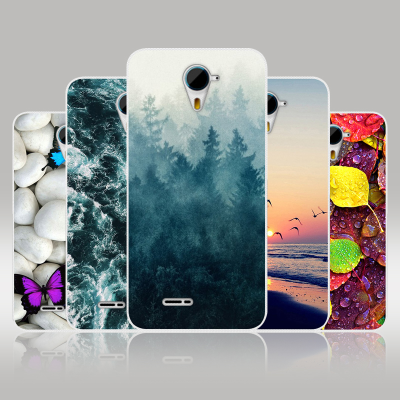 top 10 micromax phone covers ideas and get free shipping - 7l501ah9