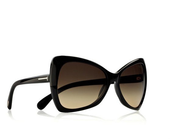 womens sunglasses 1bpn  womens sunglasses