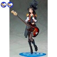 Ein spielzeug Ein traum HEIßER Verkauf! Sexy Figures Japan Mädchen Licht ton mädchen 20 CM Große Brust Anime Puppe Modell Collectibles Modell Spielzeug P526