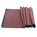 2016 nueva marca de Lujo Casual Hombres Bufanda de invierno Largo y Grueso Chal Pañuelo Para El Cuello Caliente Modal de Alta calidad Bufandas de Los Hombres de Regalos para Los Hombres