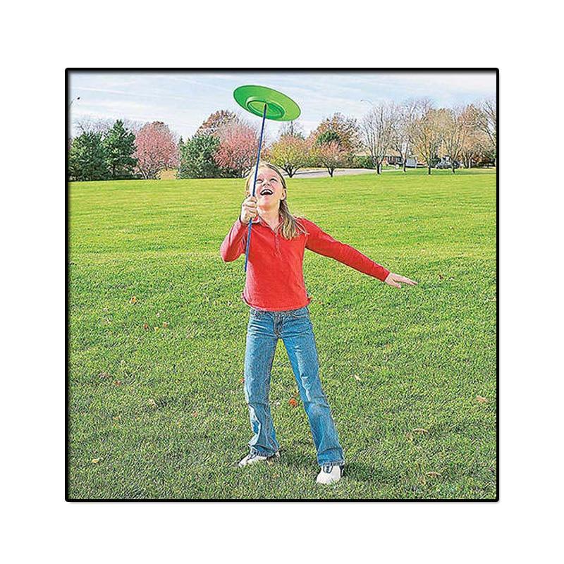 Juguetes de integración sensorial Discos de la rueda de balance - Deportes y aire libre - foto 5