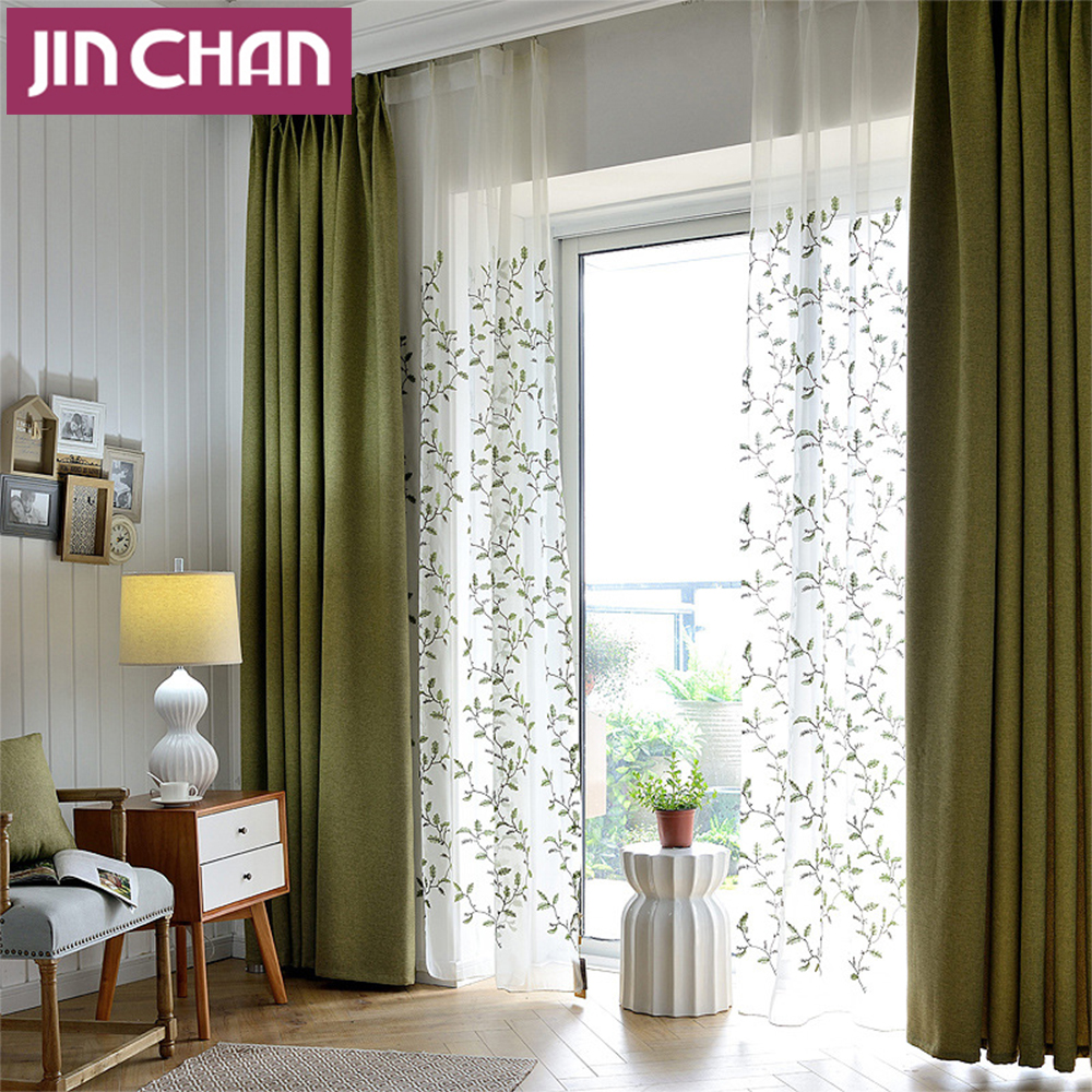 Living Room Drapes And Curtains Popular Curtains Drapes Buy Cheap Curtains Drapes Lots From China