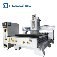 China auto tool changer wood cnc router with servo motor and syntec controller/ 1530 atc cnc milling machine