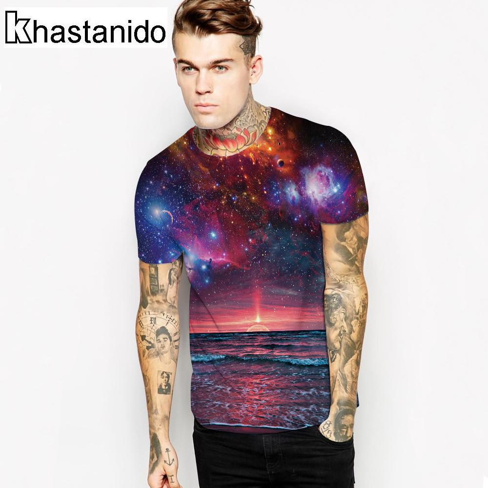Nice T Shirts Men Reviews - Online Shopping Nice T Shirts Men ...