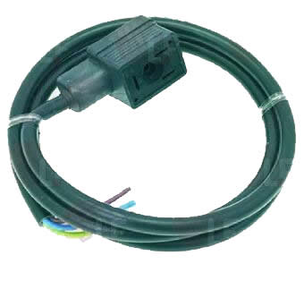 SIT 0.960.104 ELECTRIC COUPLING WITH CABLE FAGOR FG9-10 SIT820 ELECTRIC COUPLING WITH CABLESIT 0.960.104 ELECTRIC COUPLING WITH CABLE FAGOR FG9-10 SIT820 ELECTRIC COUPLING WITH CABLE