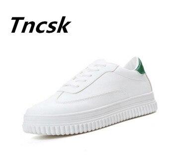 Весна Детская обувь тапки большие размеры для девочек и мальчиков повседневные Черные белые туфли повседневные туфли для студентов