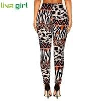 Sexy leopard high elastic slim font b leggins b font women bodycon leggings fitness workout trousers.jpg 200x200