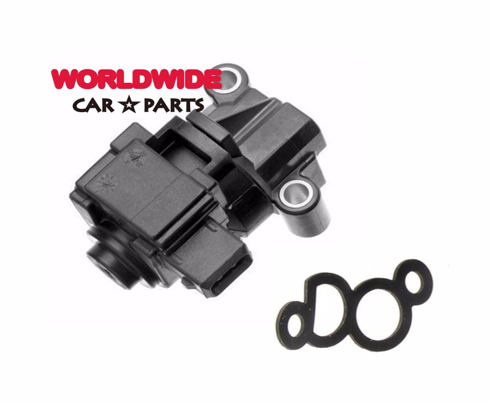 Free Shipping IDLE SPEED CONTROL VALVE STEP MOTOR 2.2L ENGIEN 491QE for VW SANTANA 2000  ...
