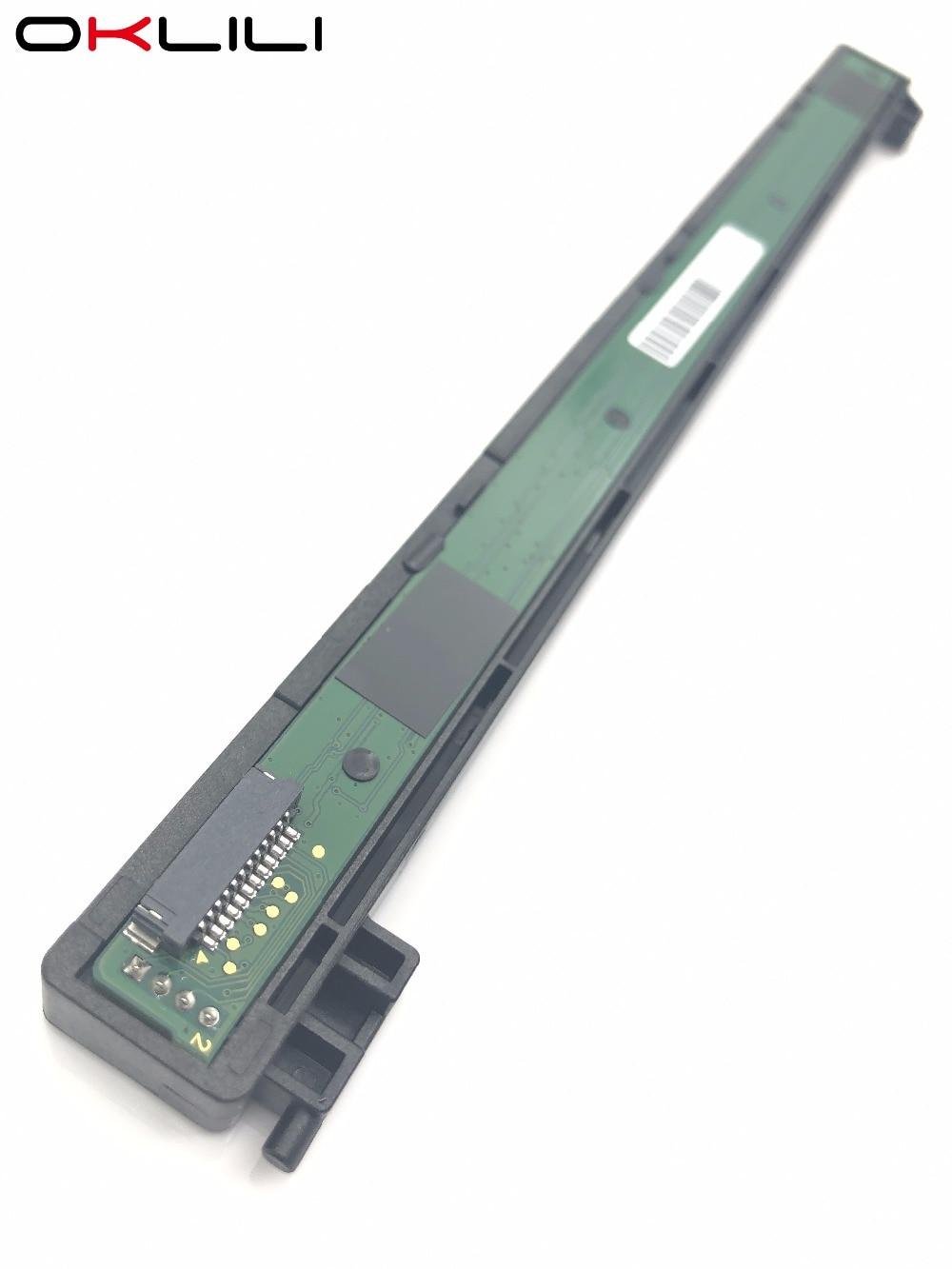 5X 0609-001409 CONTACT IMAGE SENSOR CIS Scanner Head For Samsung SL- M2020 M2070 M2625 M2670 M2675 M2825 M2870 M2875 M2880 M2885