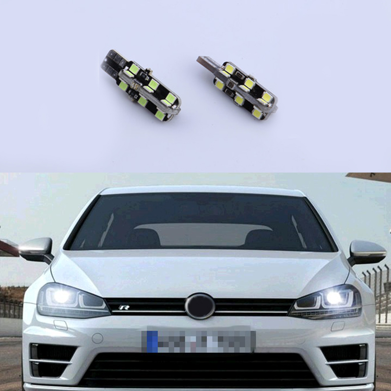 T10 W5w 24SMD 2835 LED Width Lamp Light Position Lamp For Volkswagen Vw Tiguan Jetta Golf 5 6 GTI Passat B5 B6 MK5 MK6 hifz ul rahman jalees ahmed bhatti and muhammad saadullah effect of processed alfalfa on the performance of lohi lambs