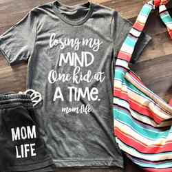 Women t shirts summer o neck short sleeves letters printed tees loose t casual simple leisure.jpg 250x250