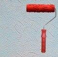 Новинка housholds diatom ooze рельефный валик 7-дюймовый резиновый ролик № 053