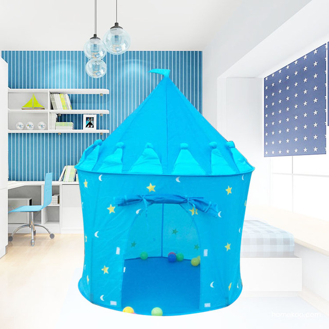 Wholesale Prince castle play tent playhouse kids tent games for boys kids  sc 1 st  AliExpress.com & Wholesale Prince castle play tent playhouse kids tent games for ...
