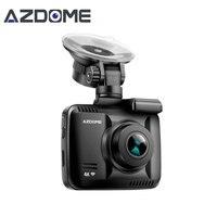 Azdome GS63H WiFi Car DVR Recorder Dash Cam G Sensor 2 4 Novatek 96660 Camera Built