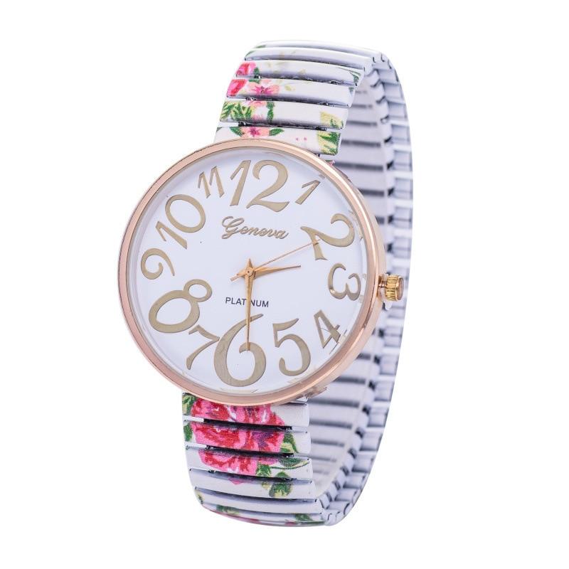 Gold Sliver Mesh Stainless Steel Watches Women Luxury Casual Clock Ladies Wrist Watch luxury bracelet quartz watch women s gold casual business stainless steel mesh band ladies casual wrist watches fashion women