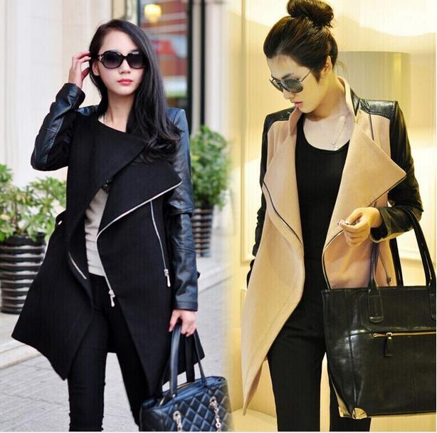 Popular Nylon Windbreaker Jackets for Women-Buy Cheap Nylon