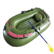 цены на Rubber boats, thickening hovercraft, fishing boats, canoes    02  в интернет-магазинах