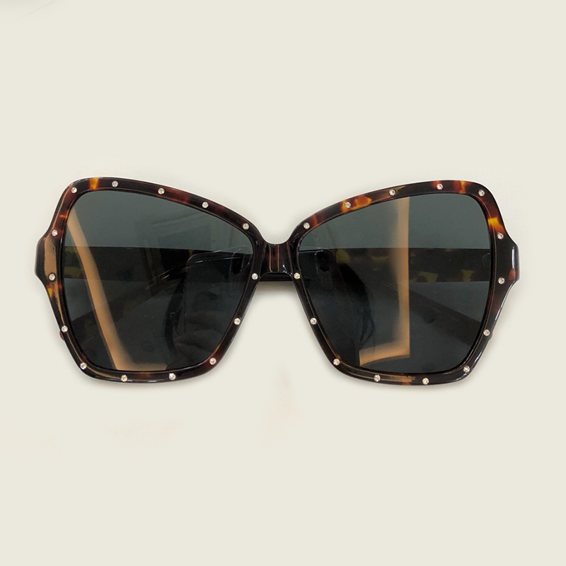 Marke Box Shades 4 Schmetterling no 3 Feminino Sonnenbrille Mode Oculos Sol no no 6 Verpackung Qualität Uv400 Frauen No 2019 De no 5 no 1 Designer 2 Hohe Mit Luxus 0wTqvK