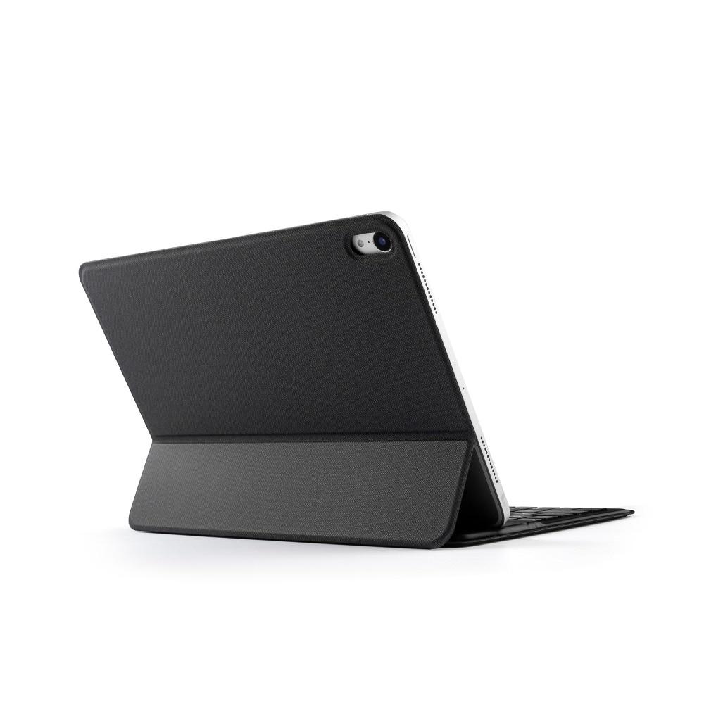 iPad Pro 11 inch bluetooth Keyboard Case (12)
