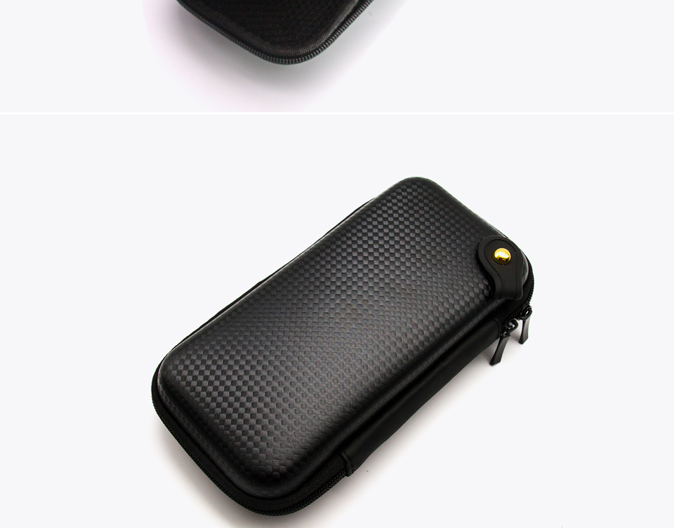 Ryan-Vape-Vape-Case_06