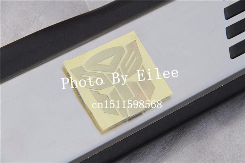 Специальные Дизайн! Трансформатор Стиль высокого качества для Buick Encore 2012 2013 Бег шаг в сторону доски Нерф Бар
